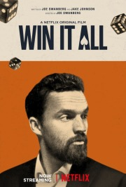 win_it_all