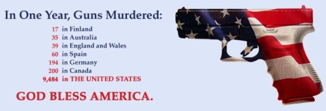 gun-stats