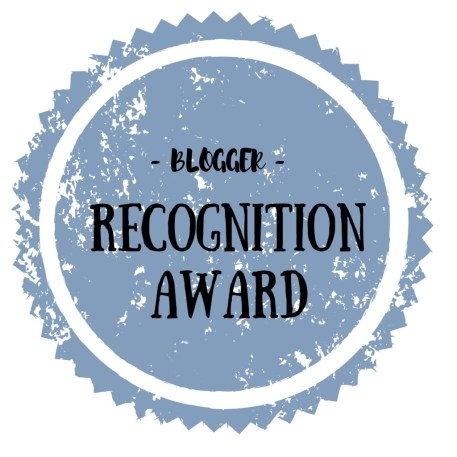 The-Blogger-Recognition-Award-psbarbosa