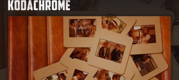 Netflix-film-960x430
