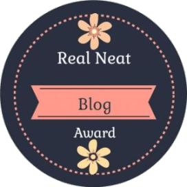 real_neat_blogger_award