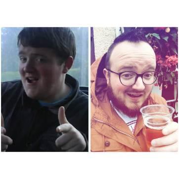 Puberty Challenge