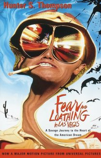 Fear & loathing
